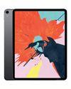 iPad Pro 3 12.9 (2018)