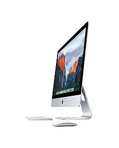 """Apple iMac 21,5"""" L15 I5 2.8 8GB 500SSD Refurbished 5*"""