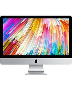 """Apple iMac 27"""" 5K M17 I5 3.4 16GB 1TB FD Refurbished 5*"""