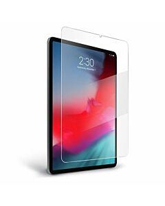 Cellularline iPad Pro 12,9 2018 Tempered glass transparant
