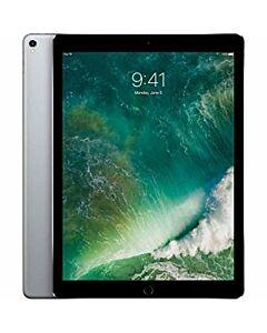 """iPad Pro 2 12,9"""" 512GB Wifi+4G Space Grey refurbished 4*"""