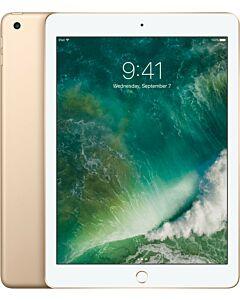 iPad 2017 32GB Wifi Gold Refurbished 4*