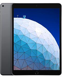 iPad Air 3 2019 256GB Wifi 4G SpaceGrey Refurbished 5*