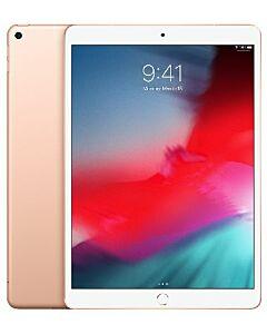 iPad Air 3 2019 256GB Wifi Gold Refurbished 5*