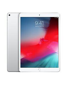 iPad Air 3 2019 64GB Wifi Silver Refurbished 5*