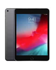 iPad Mini 5 64GB Wifi Space Grey Refurbished 5*