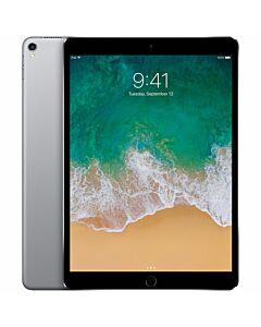 """iPad Pro 10,5"""" 64GB Wifi  + 4G Space Grey Refurbished 4*"""