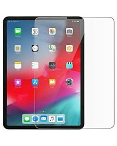 iPad Pro 12,9 2018 Tempered Hard Glass Screenprotector