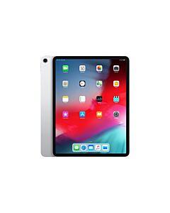 """iPad Pro 3 12,9"""" 256GB Wifi Silver Refurbished 5*"""