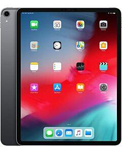 """iPad Pro 3 12,9"""" 64GB Wifi Space Grey Refurbished 5*"""