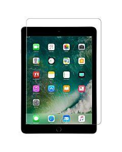iPad Pro/Air 3 10.5 Tempered Hard Screenprotector
