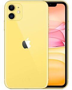 iPhone 11 64GB Yellow Refurbished 5*