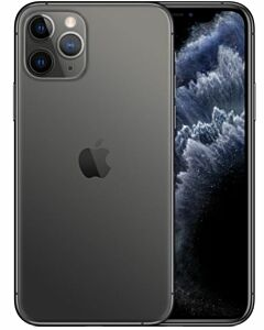 iPhone 11 Pro 256GB Space Grey Refurbished 4*