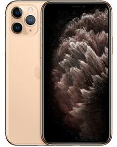 iPhone 11 Pro 64GB Gold Refurbished4*