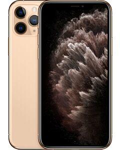 iPhone 11 Pro Max 256GB Gold Refurbished 4*