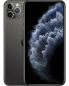 iPhone 11 Pro Max 256GB Space Grey Refurbished 4*