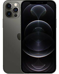 iPhone 12 Pro 128GB Graphite Refurbished 5* M