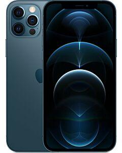 iPhone 12 Pro 128GB Ocean Blue Refurbished 5* M