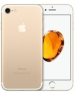 iPhone 7 32GB Gold Gold 3*