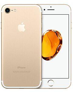iPhone 7 32GB Rose Gold Refurbished3*