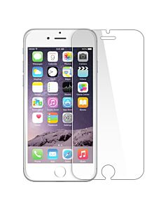 iPhone 7/8 Tempered Hard Glass Screenprotector