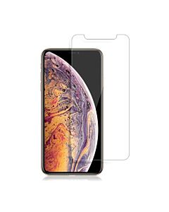 iPhone XR / iPhone 11 Tempered HardGlass Screenprotector