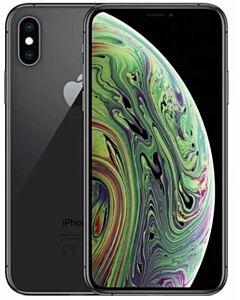 iPhone XS 64GB Space Grey Refurbished 4*