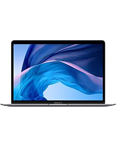 """MacBook Air 13"""" L18 I5 8GB 256SSD SL Refurbished 3*"""