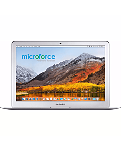 "MacBook Air 13"" E15 I5 8GB 256SSD Refurbished 4*"