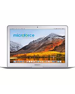 "MacBook Air 13"" M17 I7 8GB 256SSD Refurbished 4*"