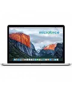 "MacBook Pro 13"" E15 I5 2.7 8GB 256SSD Refurbished 4*"