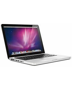 """MacBook Pro 13"""" M12 I5 4GB 240GB SSD Refurbished 4*"""
