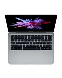 "MacBook Pro 13"" M17 I5 2.3 8GB 128SSD SG Refurbished 4*"