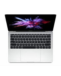 "MacBook Pro 13"" M17 I5 2.3 8GB 256GB SL Refurbished 4* M"