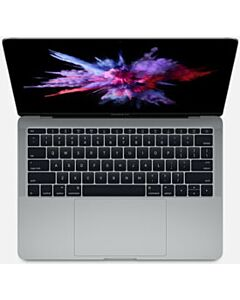 "MacBook Pro 13"" M17 I5 2.3 8GB 256SSD SG Refurbished 5*"