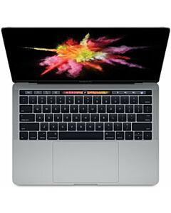 """MacBook Pro 13"""" M17 I5 3.1 8GB 500SSD SG TB Refurbished 5*"""