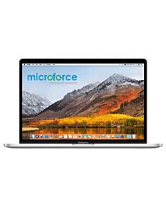 """MacBook Pro 13"""" Retina E15 I5 8GB 256SSD Refurbished 4*"""