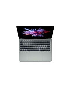 """MacBook Pro 13"""" Retina M17 I5 2.3 8GB 256SSD SILV Refurb 5*"""