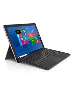 Microsoft Surface Pro 3 I5 4GB 128SSD Refurbished 4*