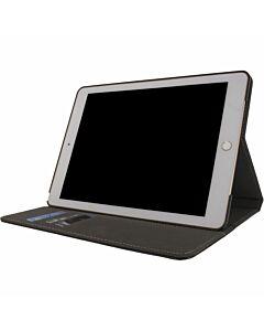 """Mobilize Premium Folio Case iPad Air 2019 Pro 10,5"""" Black"""
