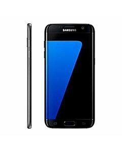 Samsung Galaxy S7 Edge 32GB Black Refurbished 5*