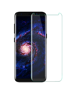 Samsung Galaxy S8 G950 Tempered Glass Screenprotector