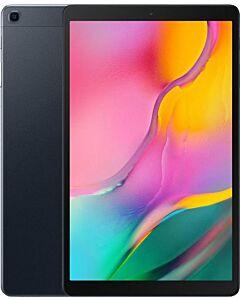 """Samsung Galaxy Tab A 2019 10.1"""" 4G 64GB Black Refurbished 5*"""