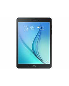 """Samsung Galaxy Tab A 9.7"""" 16GB Black Refurbished 4*"""