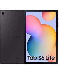 "Samsung Galaxy Tab S6 Lite 10.4"" 4G64GB Black Refurbished 5"